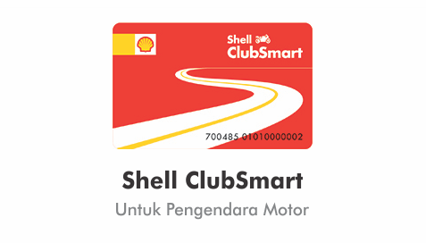 SHELL CLUBSMART LOGIN